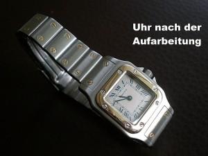 nacher_800